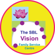 The SBL Vision Family Service Centre - It's all about you, our community our commitment.
